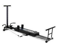 Total Trainer Pilates Reformer Pro
