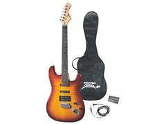 "Pro 42"" Deluxe Electric Guitar"