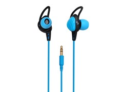 Pyle Waterproof Earbud Headphones