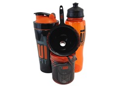 TS Fit Shaker Starter Kit