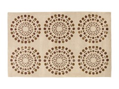 Bombay Rug- (3 Sizes)