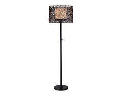 Sable Outdoor Floor Lamp
