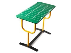 Huffy Sports Football Table