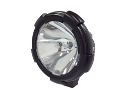 "Lazer Star 7"" 35 Watt Dominator Spot Light"