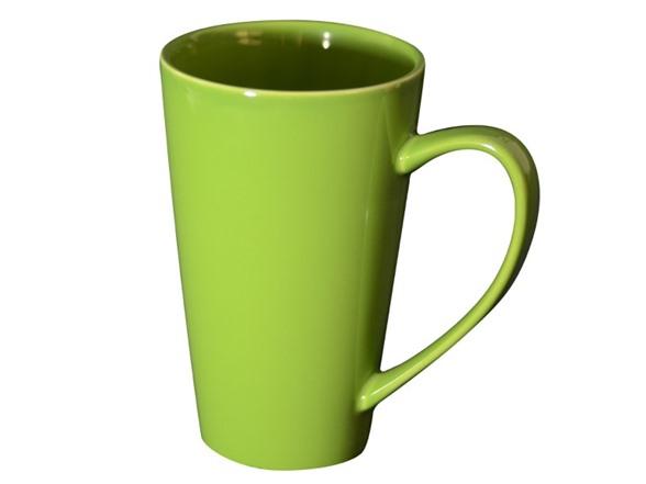 Oversized Mugs 24 Oz Set Of 4 2 Colors