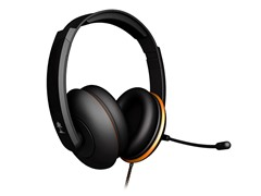CoD: Ear Force Kilo Gaming Headset
