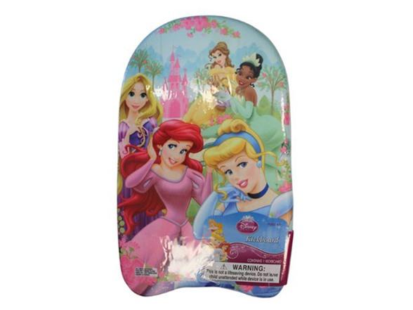 Disney Princess Foam Kickboard TY17496A