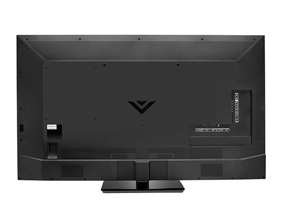 how to connect vizio tv to wifi