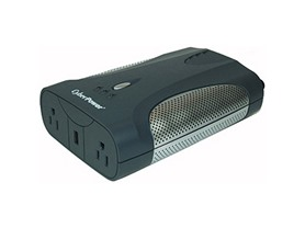 CyberPower 750 Watt Mobile Power Inverter