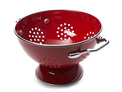 Reston Lloyd 1.5 Qt. Colander