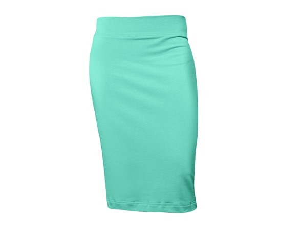Pencil skirts for juniors