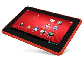 "Digital2 7"" Android 4GB Wi-Fi Tablets"