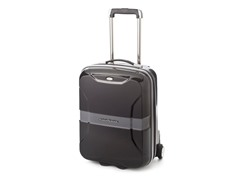 "Pininfarina Carbonite 21"" Trolley - Ruby"