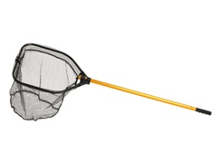 "Frabill 14""x18"" Net, 36-60"" Handle"