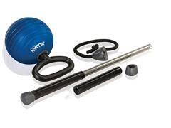 Jillian Michaels Ultimate Cross Training Kit