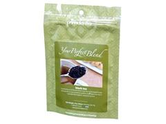 Primula Black Tea Blend 25g