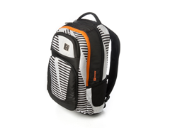 Convoy Laptop Backpack