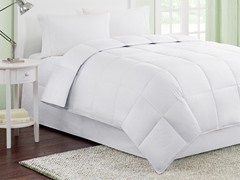 All Season DA Comforter-3 Sizes