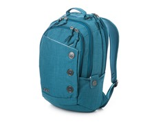 Soho Backpack - Tide