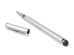 Inscribe PRO Stylus & Pen