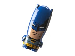 Batman 8GB USB Flash Drive