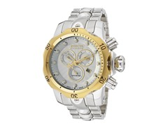 "Invicta 10800 Men's Venom ""Reserve"""