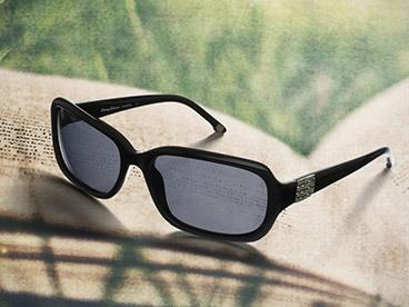 Tommy Bahama Polarized Sunglasses