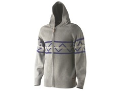 Men's Vendemmia Sweater
