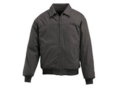 Wolverine Tenson Jacket, Black (XL)