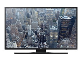 "Samsung 50"" 4K Quad Core Smart TV"