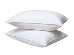 425TC Suprelle Memory Pillow - 2 Sizes