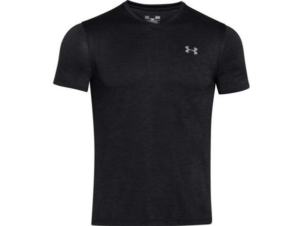 Ua Men's Tech V-neck T-shirt c6e031f0-9062-4914-ac75-dd00a759dbfe