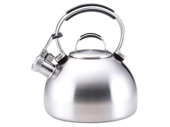 KitchenAid Tea Kettles - Your Choice