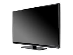 """VIZIO 42"""" 1080p LED HDTV"""