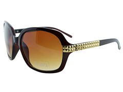 Rock On Sunglasses