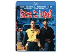 Boyz 'N The Hood [Blu-ray]
