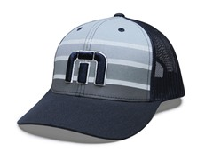 Brasher Pop Hat - Navy