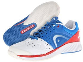 HEAD Sprint Pro Shoes