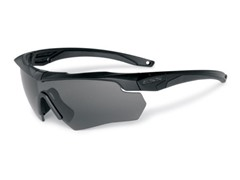 ESS Eyewear Cross Series Sunglasses