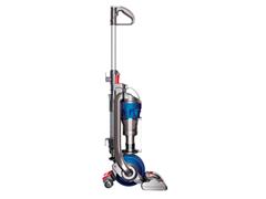 Dyson DC24 All-Floors Vacuum