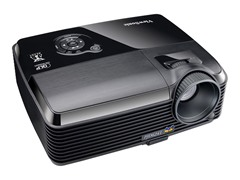 ViewSonic 3200 Lm 120Hz 3D-Ready XGA DLP Projector