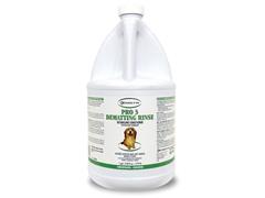 Pro 3 Dematting Rinse