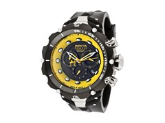 "Invicta 11711 Men's Venom ""Reserve"""