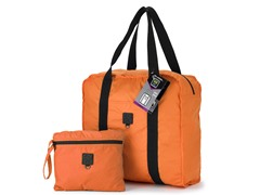 Go!Sac Carry All, Orange