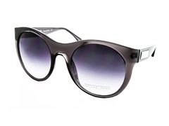 Women's Gibson Sunglasses
