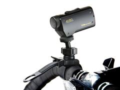 Midland Extreme Action Camera