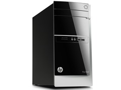 HP Pavilion AMD A10 Quad-Core Desktop