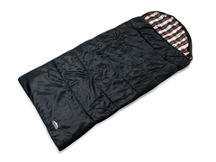 Highland Sleeping Bag