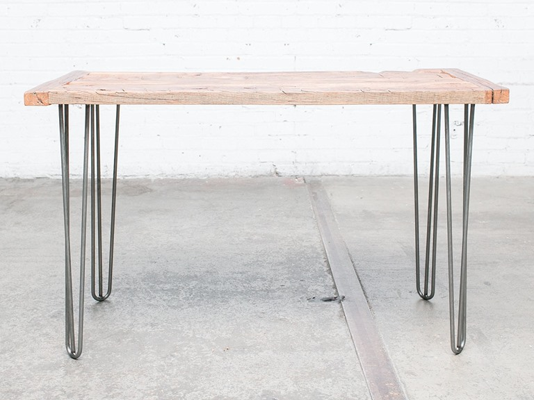Industrial Strength Table Legs (Set of 4)