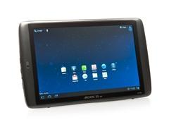 "Archos A101 10.1"" Turbo Tablet"